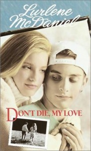 picture-of-dont-die-my-love-cover-photo