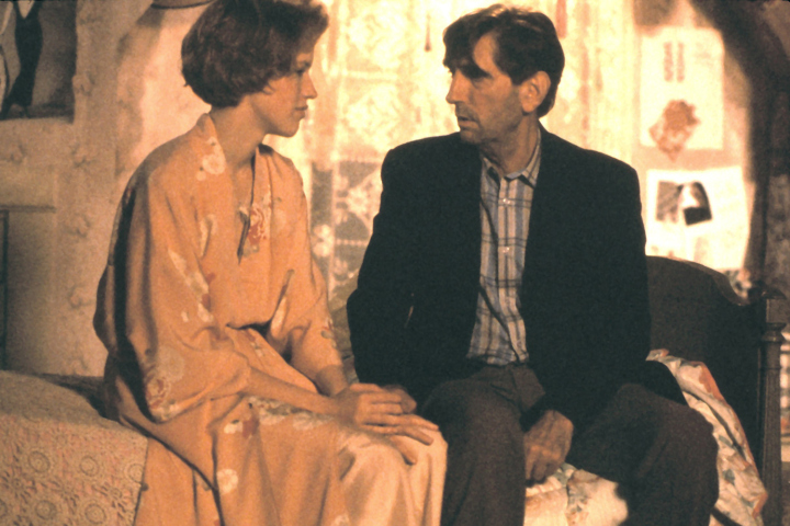 harry dean stanton pretty in pink