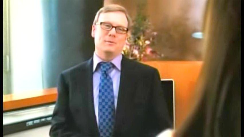 post grad andy daly