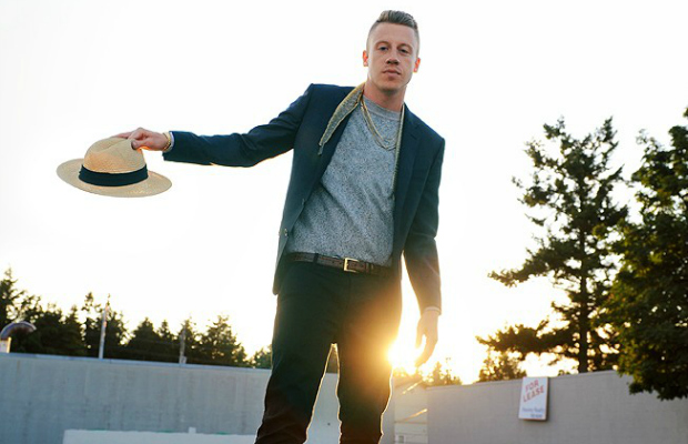 macklemore_hat_349145