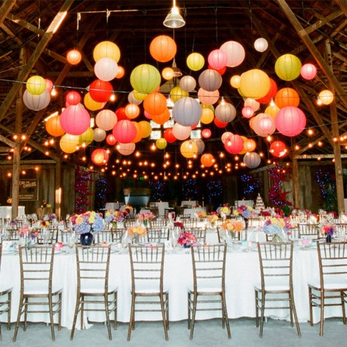 colorful-wedding-lantern