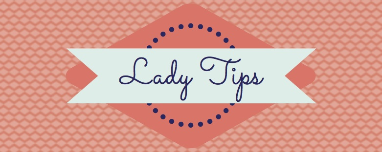 LADY TIPS