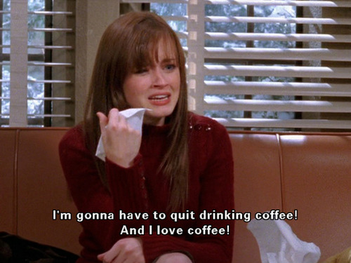 Gilmore-Girls-Rory-Coffee